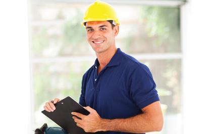 Técnico em Segurança do Trabalho