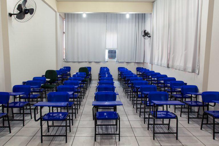 Conhecer_escola_tecnica_SantaLuzia01-1000x667