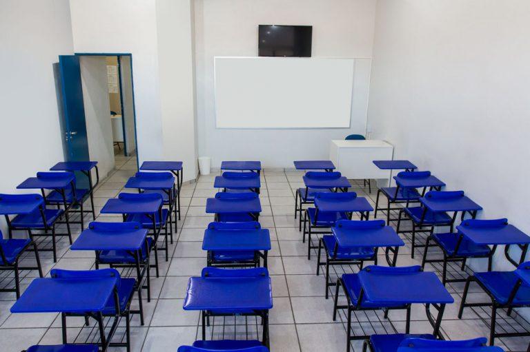 Conhecer_escola_tecnica_SantaLuzia06-1000x666