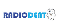 radiodent
