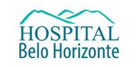 HSPBeloHorizonte