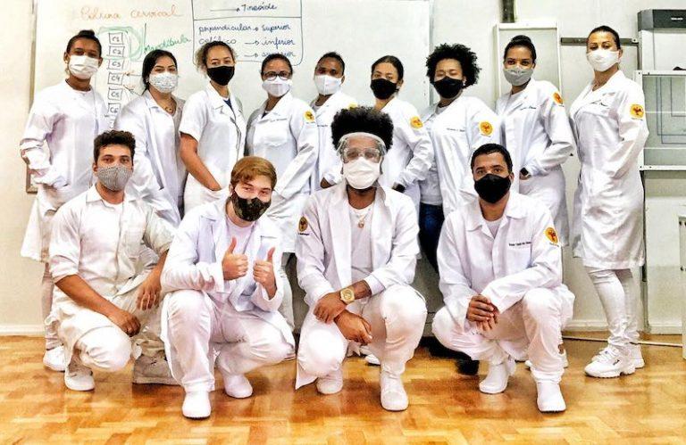 Radiologia 1